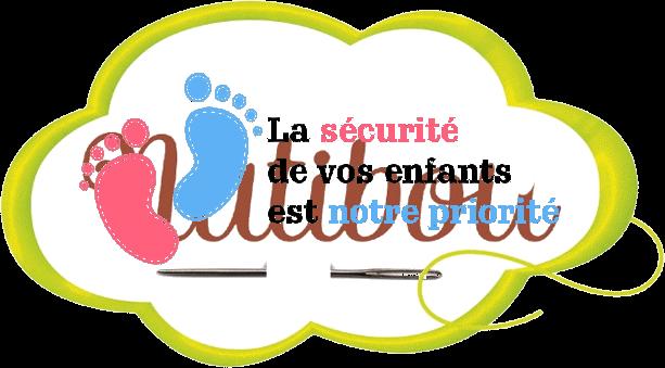 La sécurité de vos enfants : la priorité de Ma Totosse