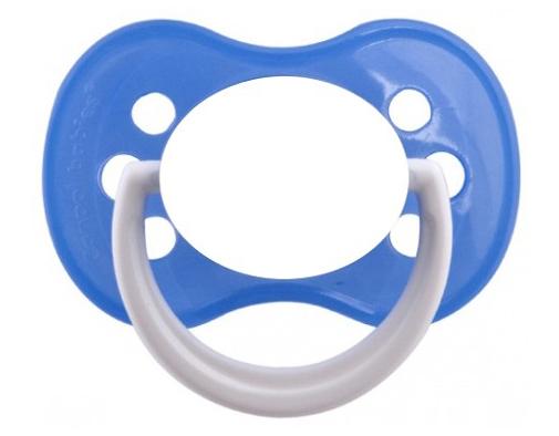 milky-bleu-embout-anatomique