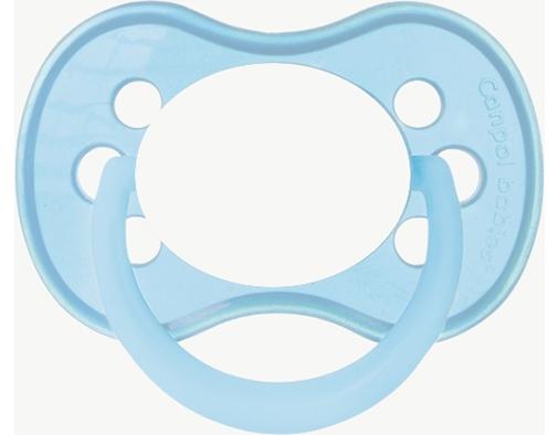 tetine-bleu-pastel-symetrique