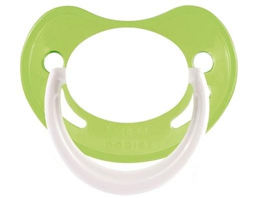 tetine-happy-vert-physiologique