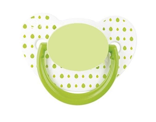 tetine-fruit-vert-physiologique