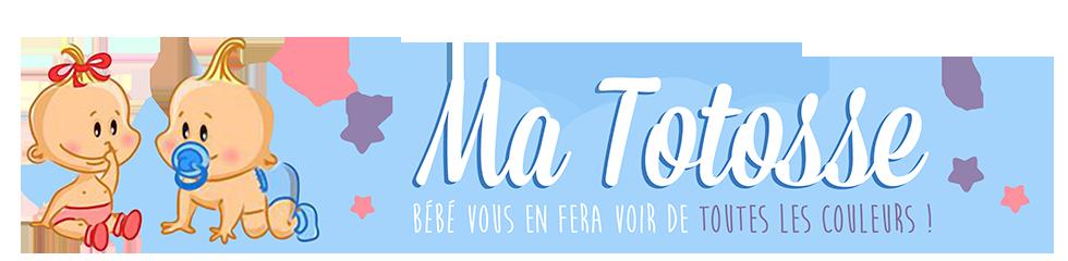 Ma-totosse